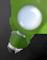 elasticsearch icon